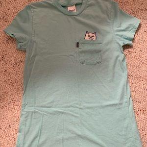 RipnDip t shirt